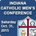 2015 Mens Conference