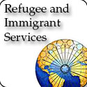 Refugee and Immigrant Services
