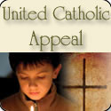 United Catholic Appeal