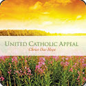 United Catholic Appeal (UCA)