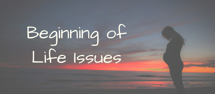 human issues topics
